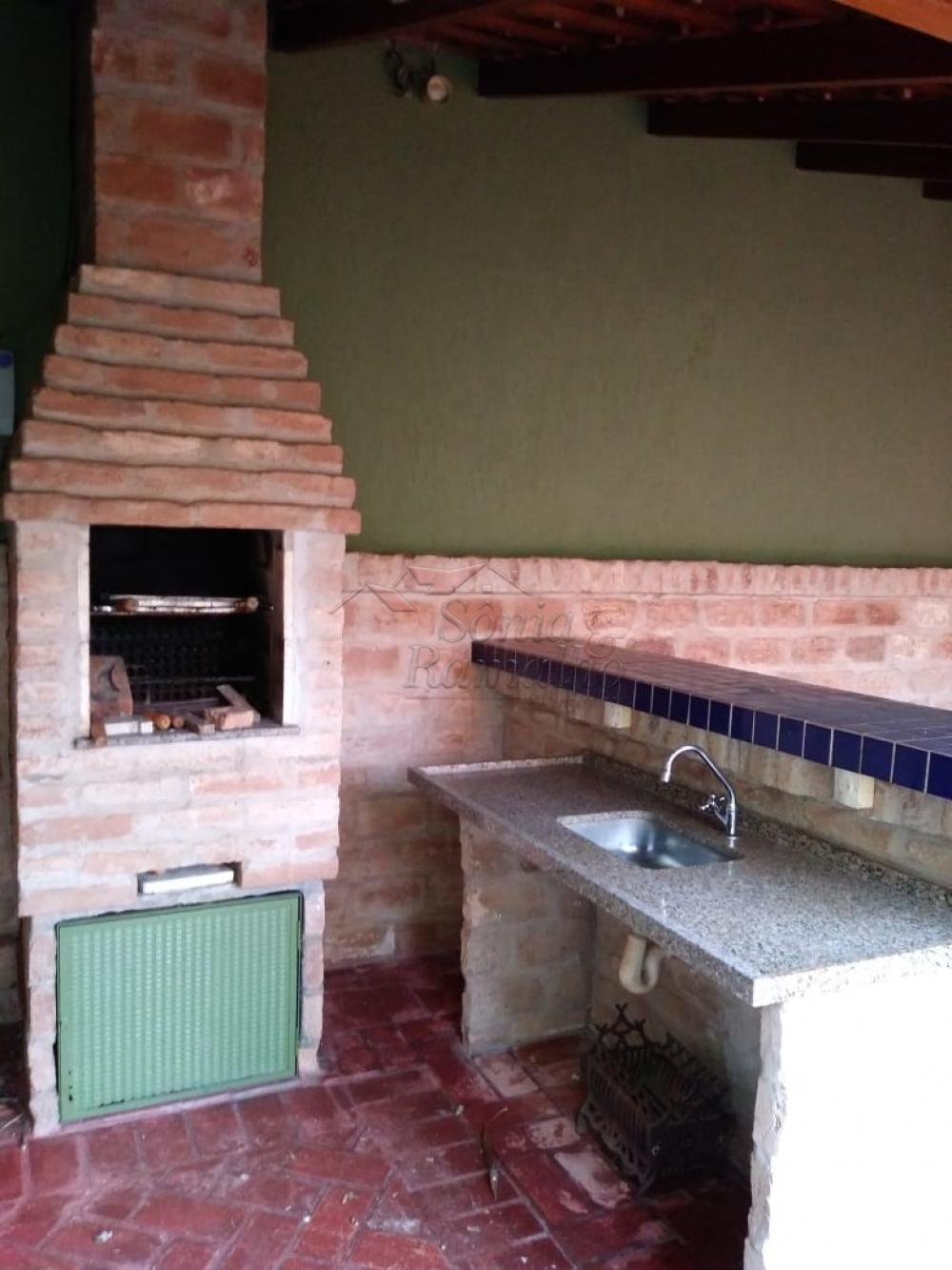 Alugar Casas / Padrão em Ribeirão Preto apenas R$ 3.600,00 - Foto 3