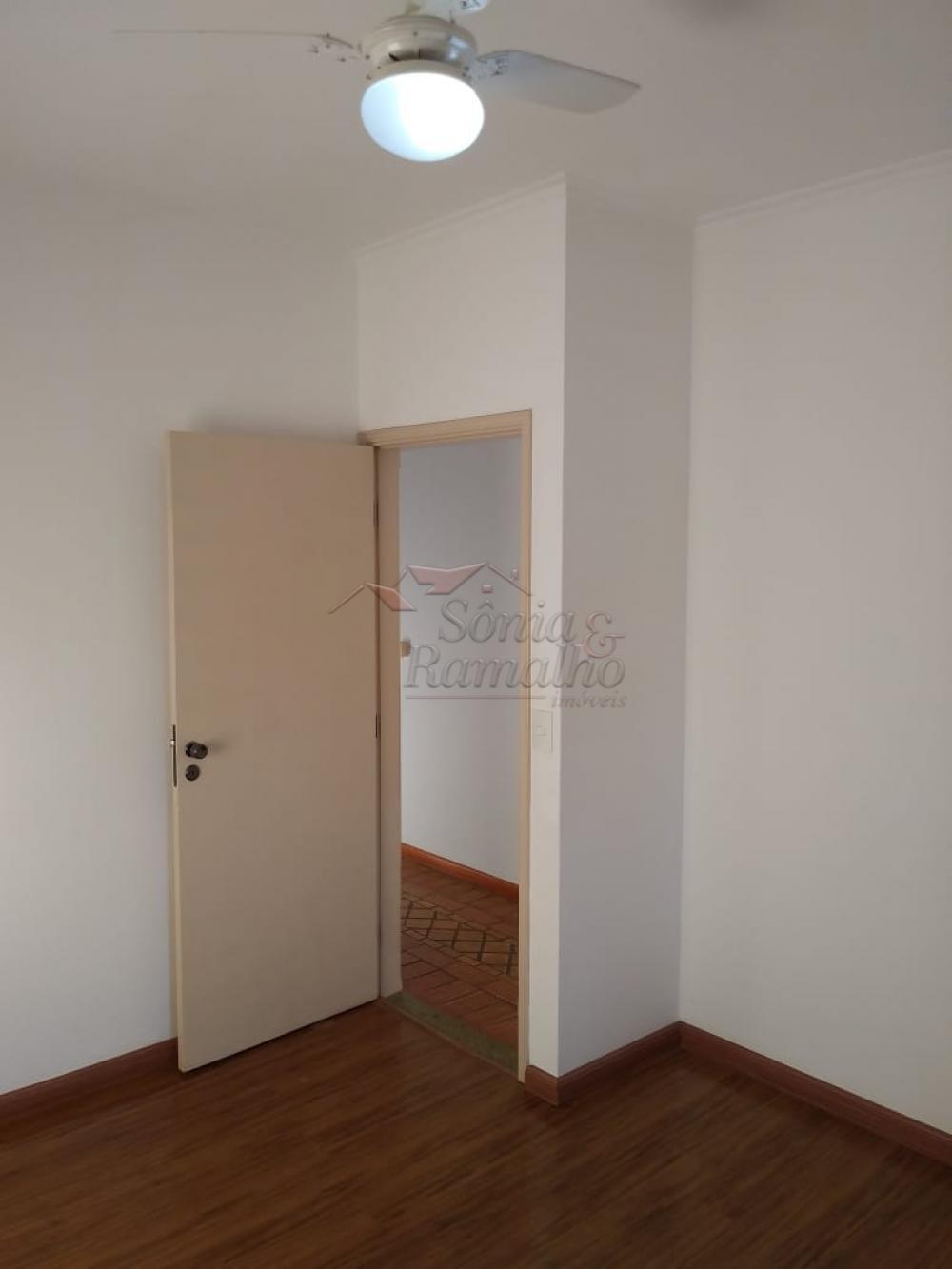 Alugar Casas / Padrão em Ribeirão Preto apenas R$ 3.600,00 - Foto 20
