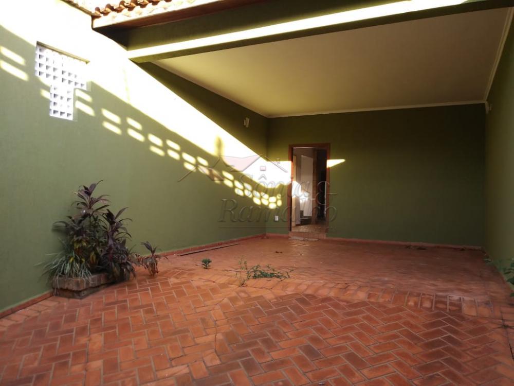 Alugar Casas / Padrão em Ribeirão Preto apenas R$ 3.600,00 - Foto 22