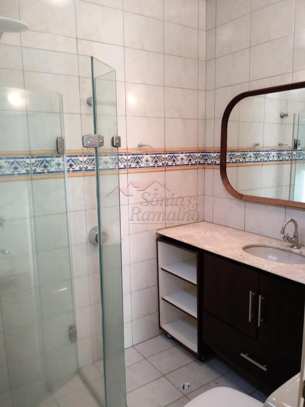 Alugar Casas / Padrão em Ribeirão Preto apenas R$ 3.600,00 - Foto 23