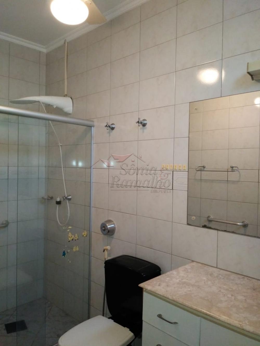 Alugar Casas / Padrão em Ribeirão Preto apenas R$ 3.600,00 - Foto 26