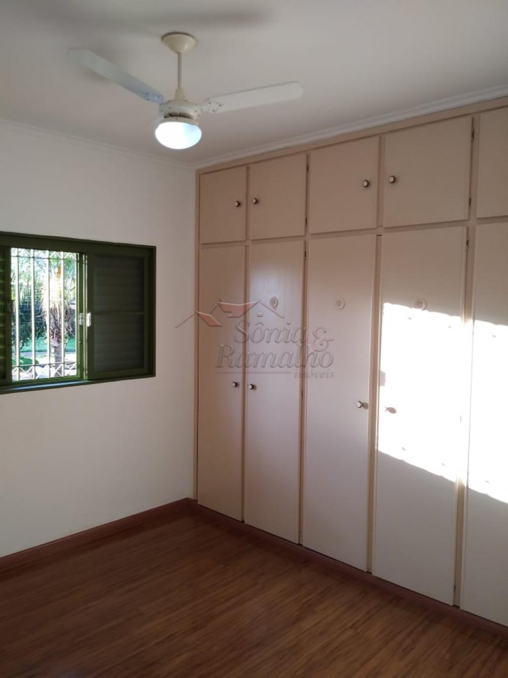 Alugar Casas / Padrão em Ribeirão Preto apenas R$ 3.600,00 - Foto 28
