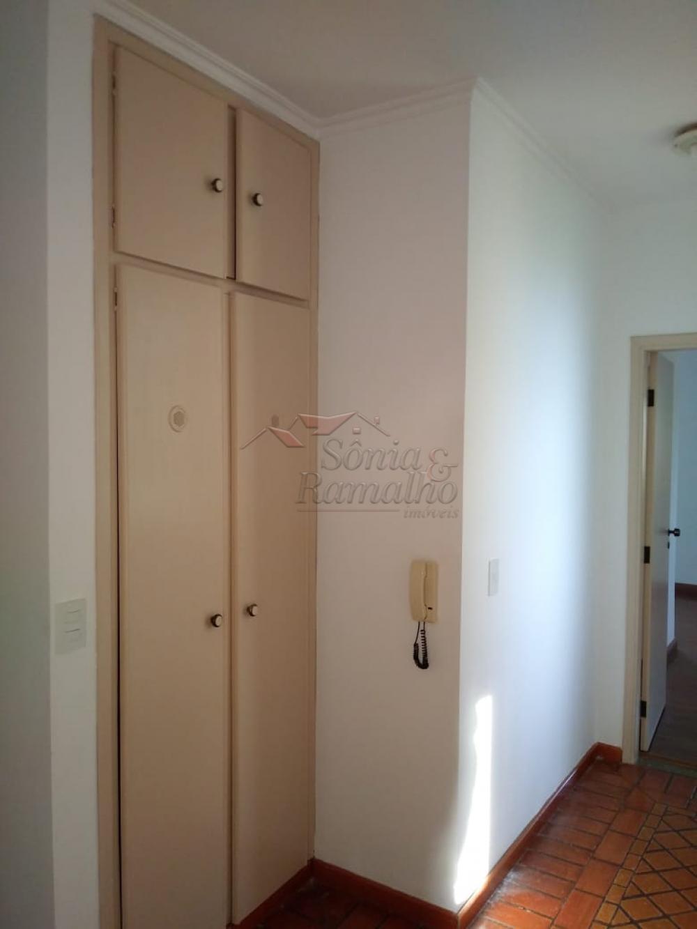 Alugar Casas / Padrão em Ribeirão Preto apenas R$ 3.600,00 - Foto 29