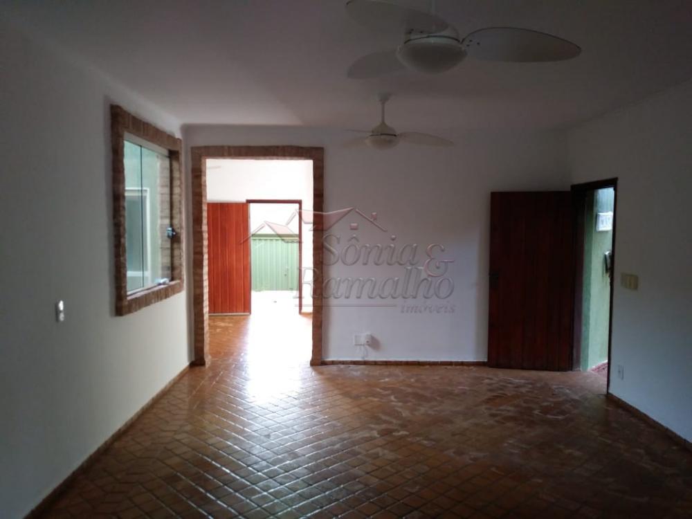 Alugar Casas / Padrão em Ribeirão Preto apenas R$ 3.600,00 - Foto 30