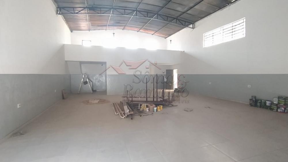 Alugar Comercial / Salão comercial em Ribeirão Preto apenas R$ 5.000,00 - Foto 7