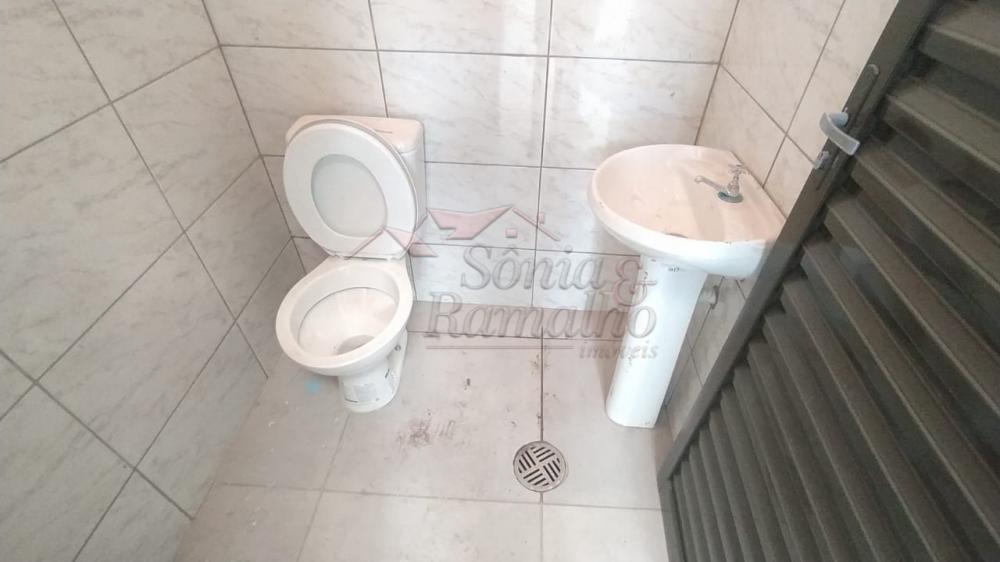 Alugar Comercial / Salão comercial em Ribeirão Preto apenas R$ 5.000,00 - Foto 11