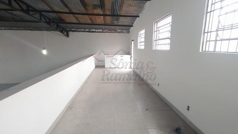 Alugar Comercial / Salão comercial em Ribeirão Preto apenas R$ 5.000,00 - Foto 6