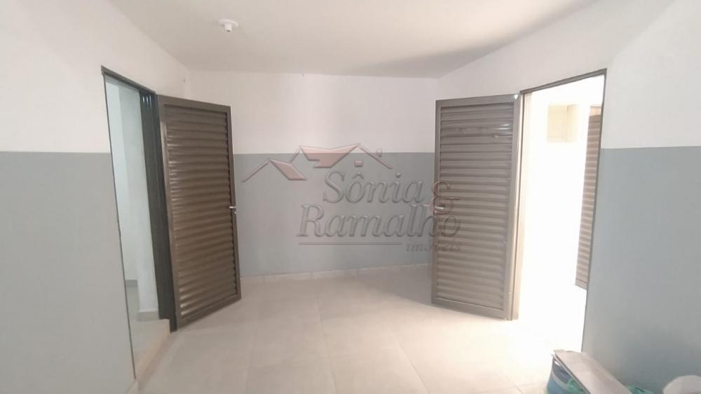 Alugar Comercial / Salão comercial em Ribeirão Preto apenas R$ 5.000,00 - Foto 8