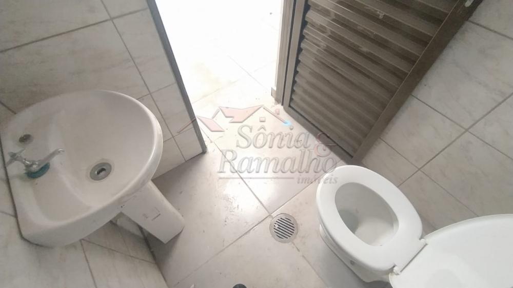 Alugar Comercial / Salão comercial em Ribeirão Preto apenas R$ 5.000,00 - Foto 9