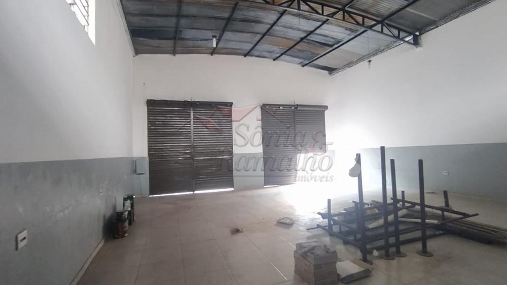 Alugar Comercial / Salão comercial em Ribeirão Preto apenas R$ 5.000,00 - Foto 5