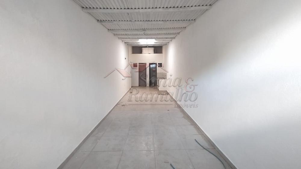 Alugar Comercial / Salão comercial em Ribeirão Preto apenas R$ 5.000,00 - Foto 17