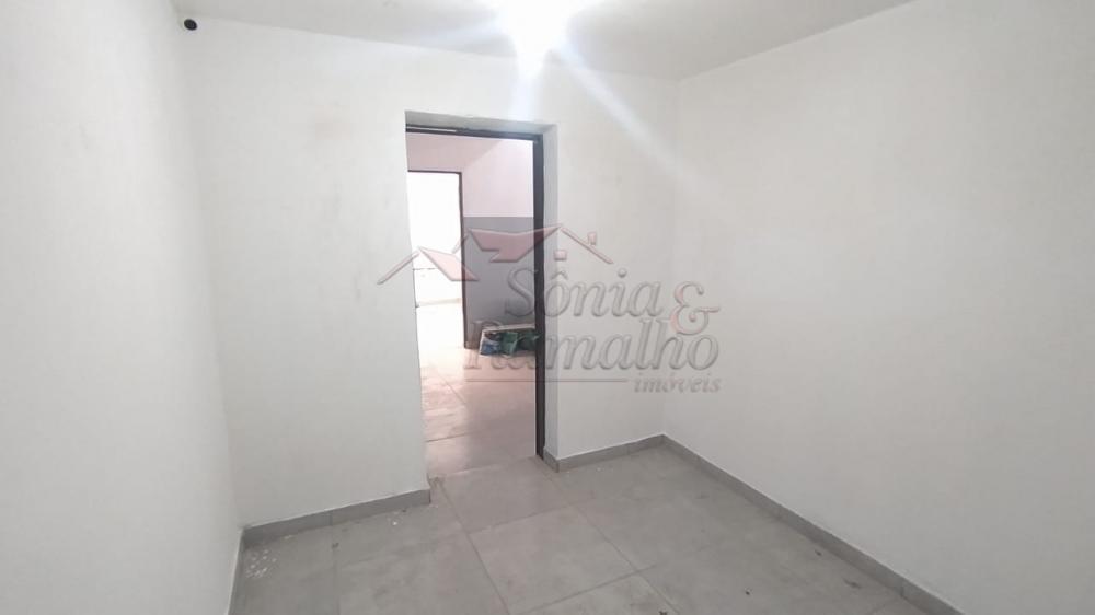 Alugar Comercial / Salão comercial em Ribeirão Preto apenas R$ 5.000,00 - Foto 18
