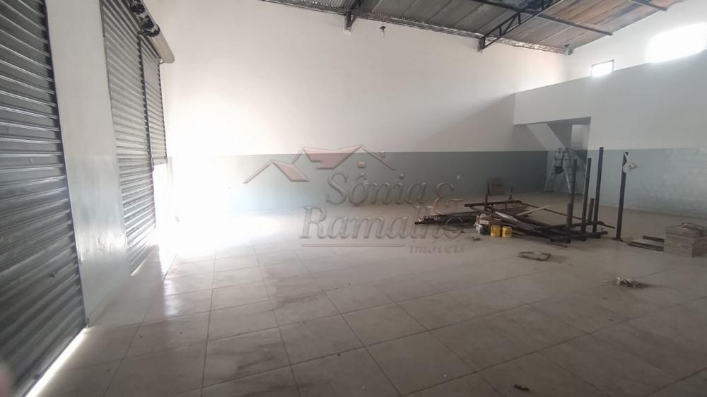 Alugar Comercial / Salão comercial em Ribeirão Preto apenas R$ 5.000,00 - Foto 4