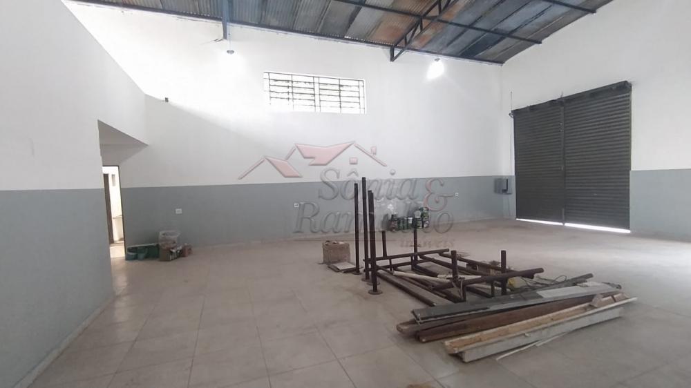 Alugar Comercial / Salão comercial em Ribeirão Preto apenas R$ 5.000,00 - Foto 2
