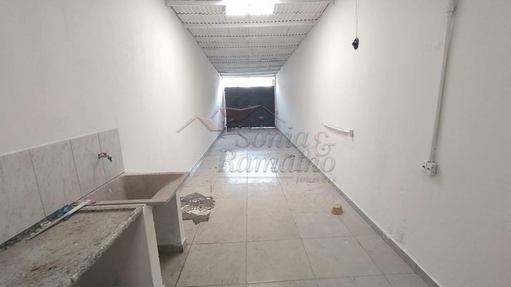 Alugar Comercial / Salão comercial em Ribeirão Preto apenas R$ 5.000,00 - Foto 1