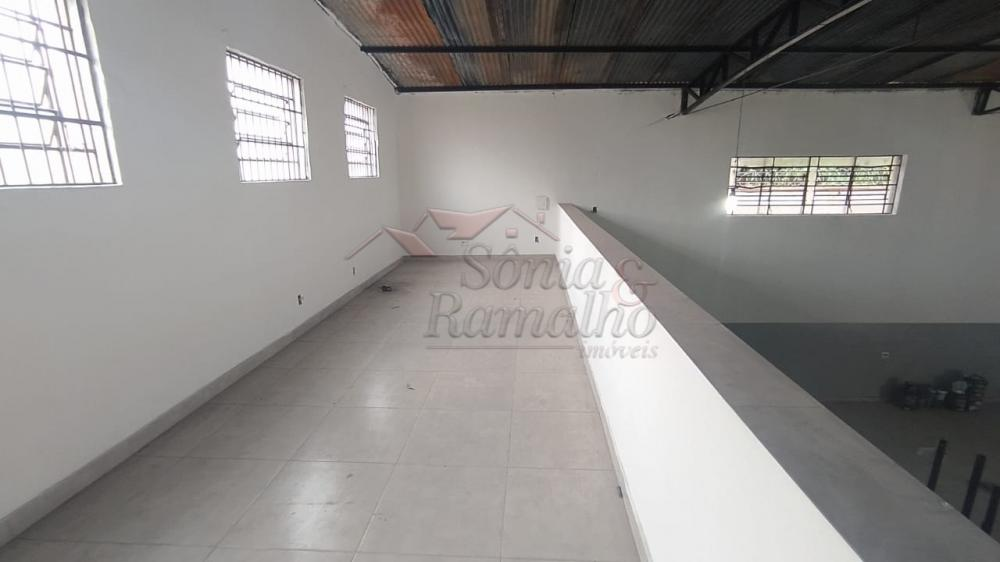 Alugar Comercial / Salão comercial em Ribeirão Preto apenas R$ 5.000,00 - Foto 3