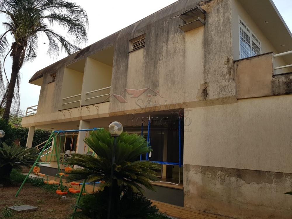 Comprar Casas / Sobrado em Ribeirão Preto apenas R$ 845.000,00 - Foto 2