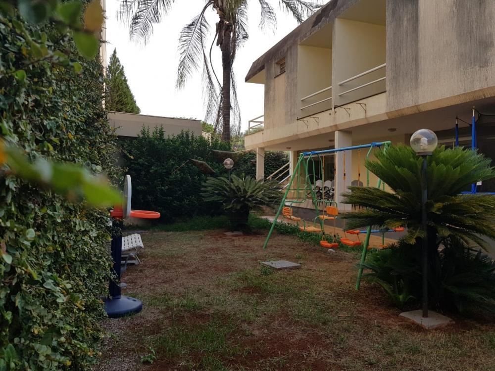 Comprar Casas / Sobrado em Ribeirão Preto apenas R$ 845.000,00 - Foto 3