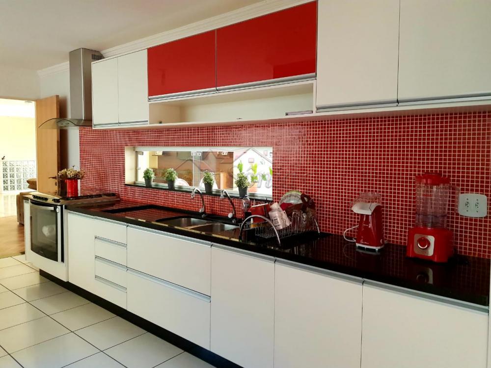 Comprar Casas / Sobrado em Ribeirão Preto apenas R$ 845.000,00 - Foto 5
