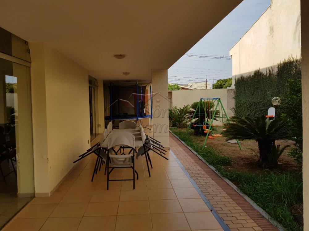 Comprar Casas / Sobrado em Ribeirão Preto apenas R$ 845.000,00 - Foto 7