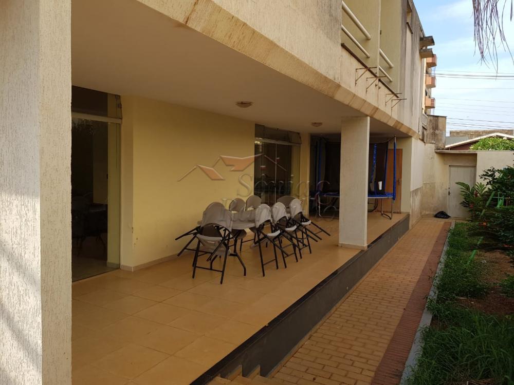Comprar Casas / Sobrado em Ribeirão Preto apenas R$ 845.000,00 - Foto 8