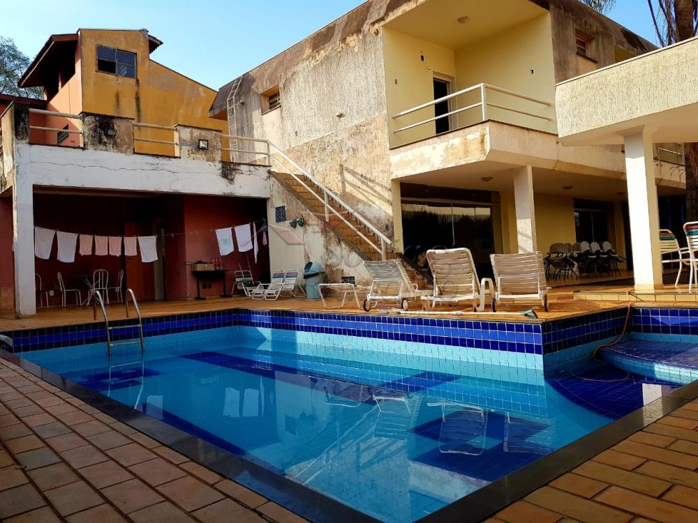 Comprar Casas / Sobrado em Ribeirão Preto apenas R$ 845.000,00 - Foto 11