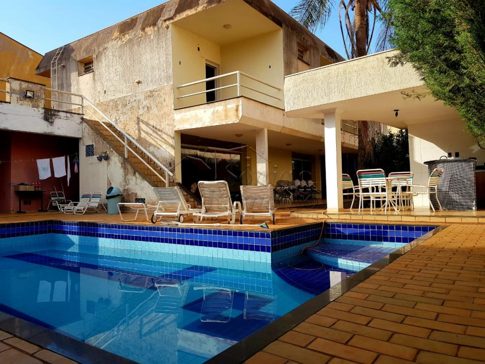 Comprar Casas / Sobrado em Ribeirão Preto apenas R$ 845.000,00 - Foto 10