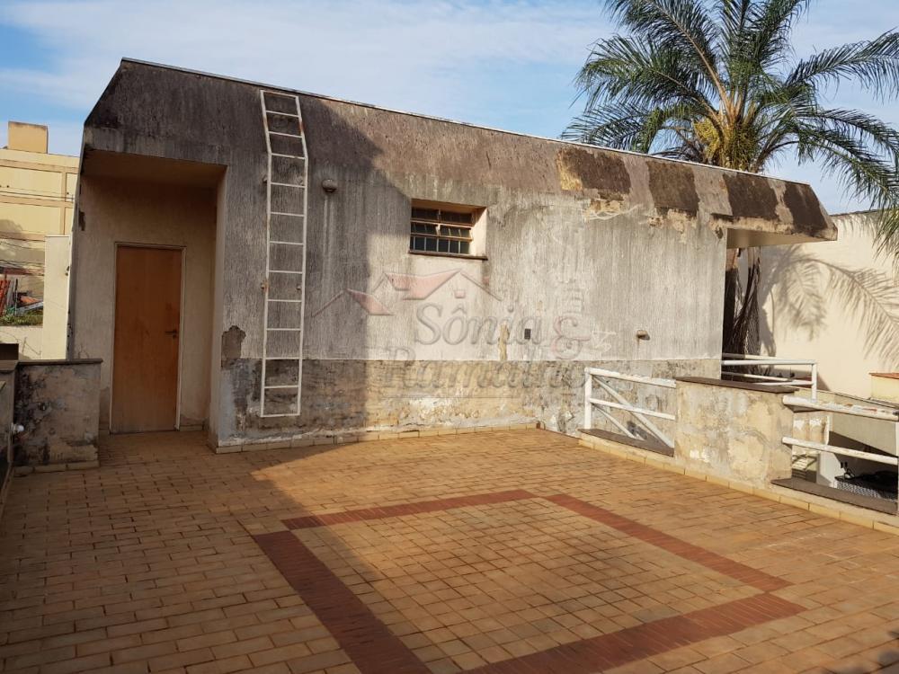 Comprar Casas / Sobrado em Ribeirão Preto apenas R$ 845.000,00 - Foto 13
