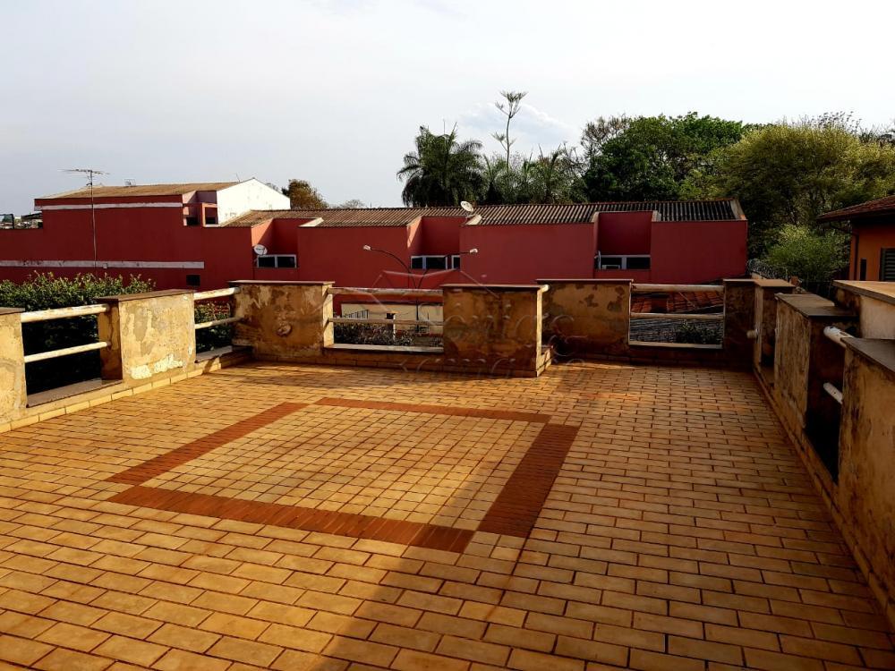 Comprar Casas / Sobrado em Ribeirão Preto apenas R$ 845.000,00 - Foto 14