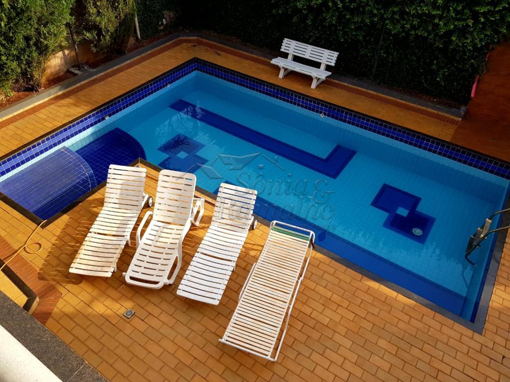 Comprar Casas / Sobrado em Ribeirão Preto apenas R$ 845.000,00 - Foto 15