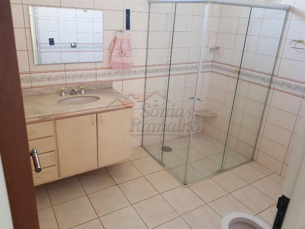 Comprar Casas / Sobrado em Ribeirão Preto apenas R$ 845.000,00 - Foto 16