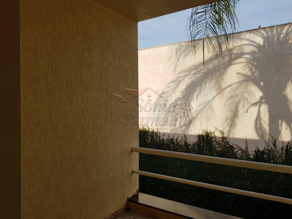 Comprar Casas / Sobrado em Ribeirão Preto apenas R$ 845.000,00 - Foto 17
