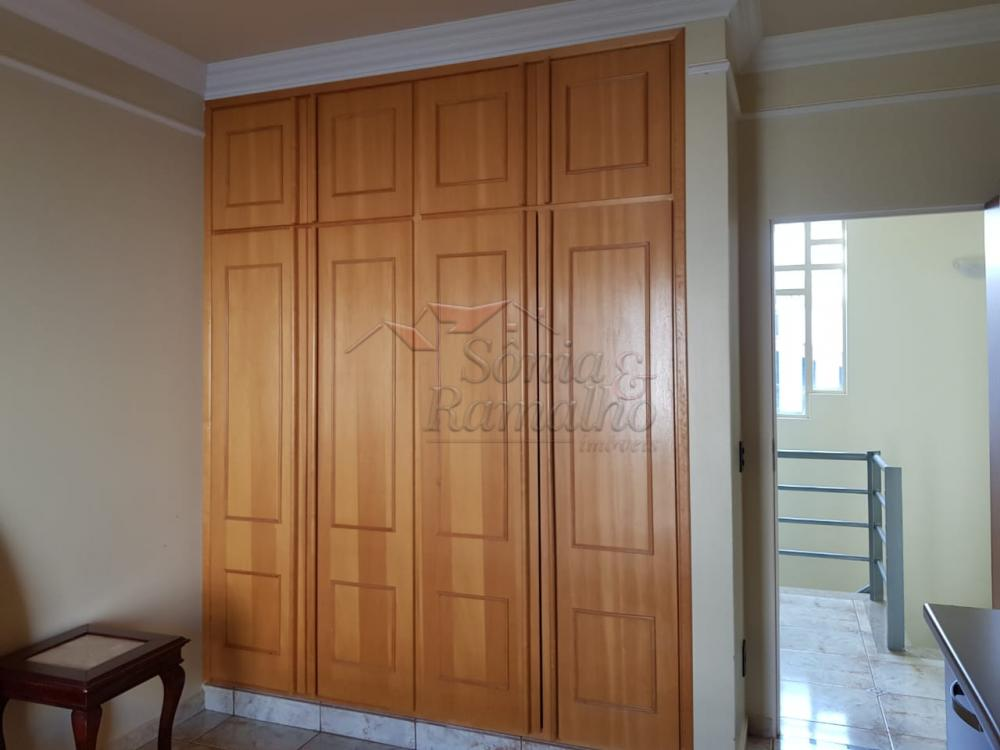 Comprar Casas / Sobrado em Ribeirão Preto apenas R$ 845.000,00 - Foto 19