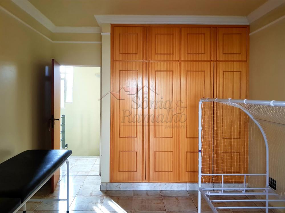 Comprar Casas / Sobrado em Ribeirão Preto apenas R$ 845.000,00 - Foto 21