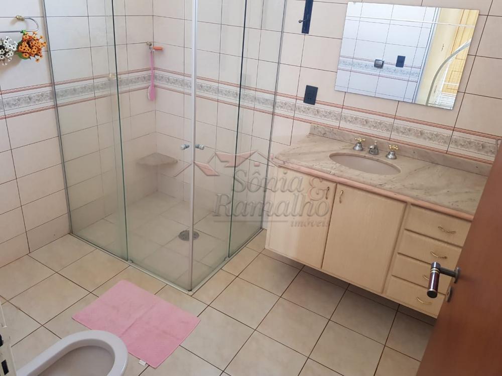 Comprar Casas / Sobrado em Ribeirão Preto apenas R$ 845.000,00 - Foto 22