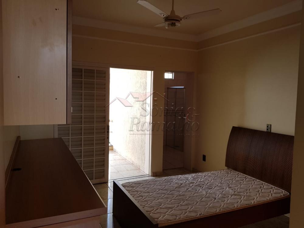 Comprar Casas / Sobrado em Ribeirão Preto apenas R$ 845.000,00 - Foto 23