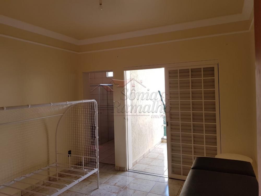 Comprar Casas / Sobrado em Ribeirão Preto apenas R$ 845.000,00 - Foto 26