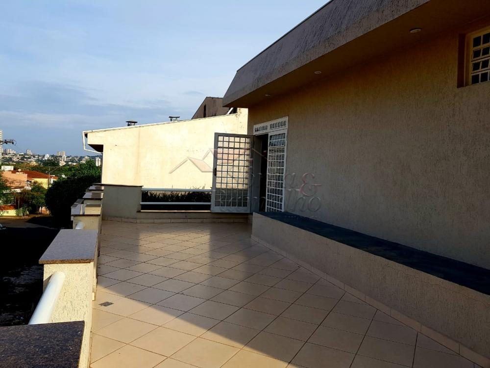 Comprar Casas / Sobrado em Ribeirão Preto apenas R$ 845.000,00 - Foto 30