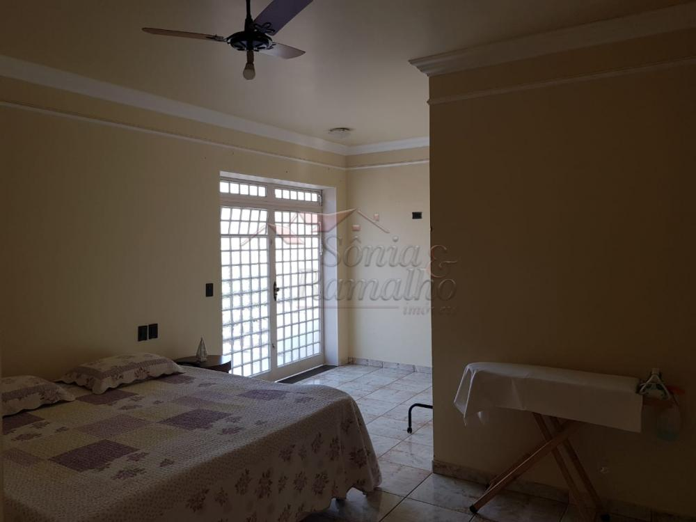 Comprar Casas / Sobrado em Ribeirão Preto apenas R$ 845.000,00 - Foto 31