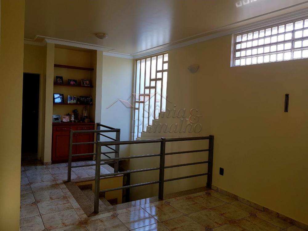 Comprar Casas / Sobrado em Ribeirão Preto apenas R$ 845.000,00 - Foto 32