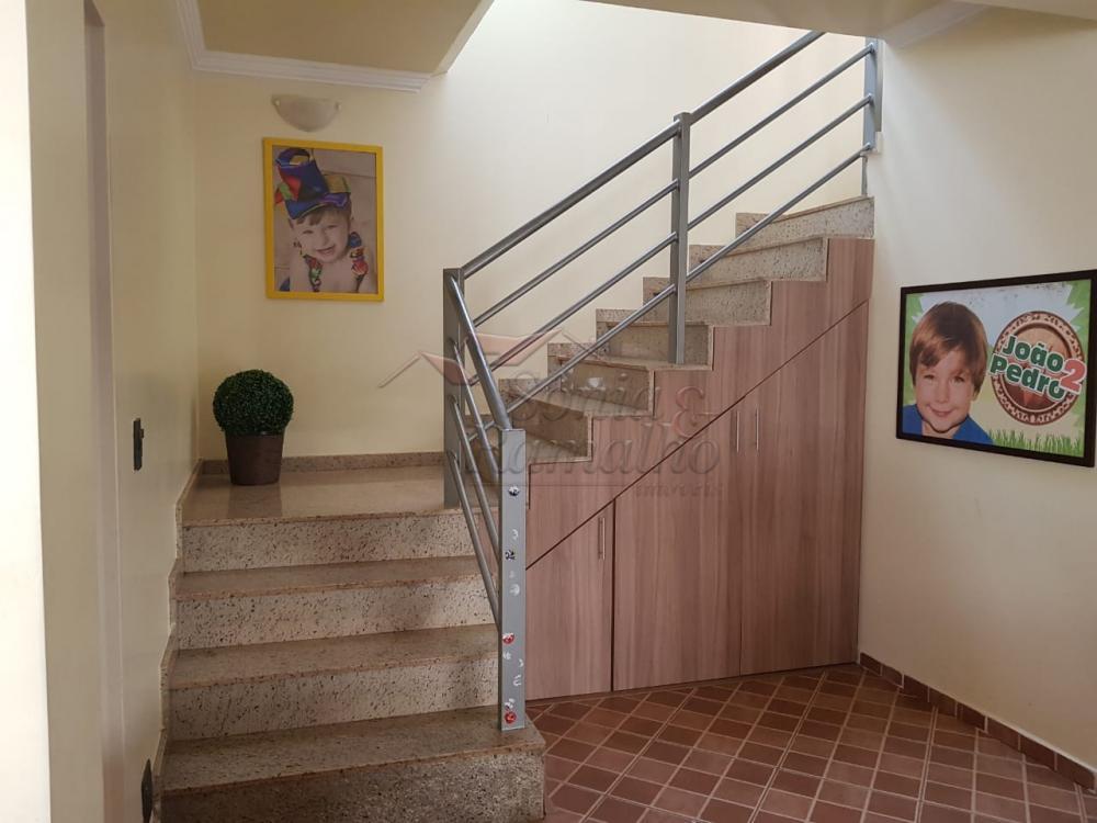 Comprar Casas / Sobrado em Ribeirão Preto apenas R$ 845.000,00 - Foto 33