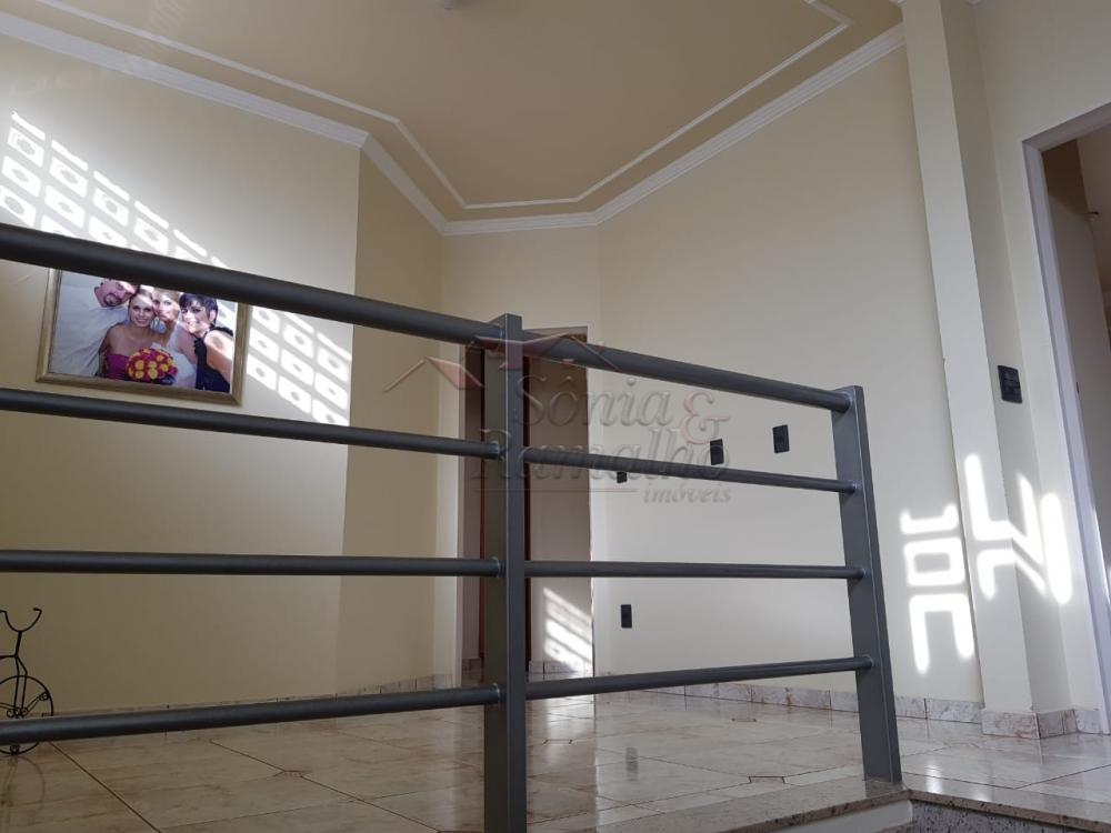 Comprar Casas / Sobrado em Ribeirão Preto apenas R$ 845.000,00 - Foto 34