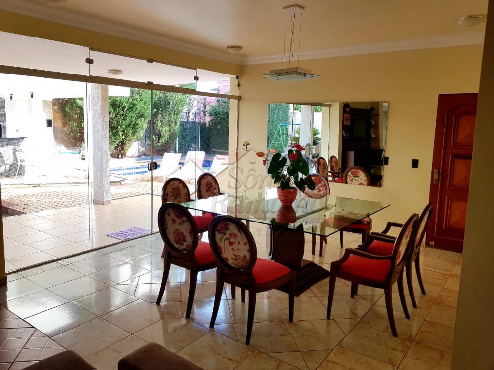 Comprar Casas / Sobrado em Ribeirão Preto apenas R$ 845.000,00 - Foto 35