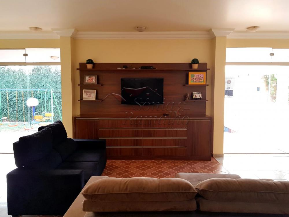 Comprar Casas / Sobrado em Ribeirão Preto apenas R$ 845.000,00 - Foto 37