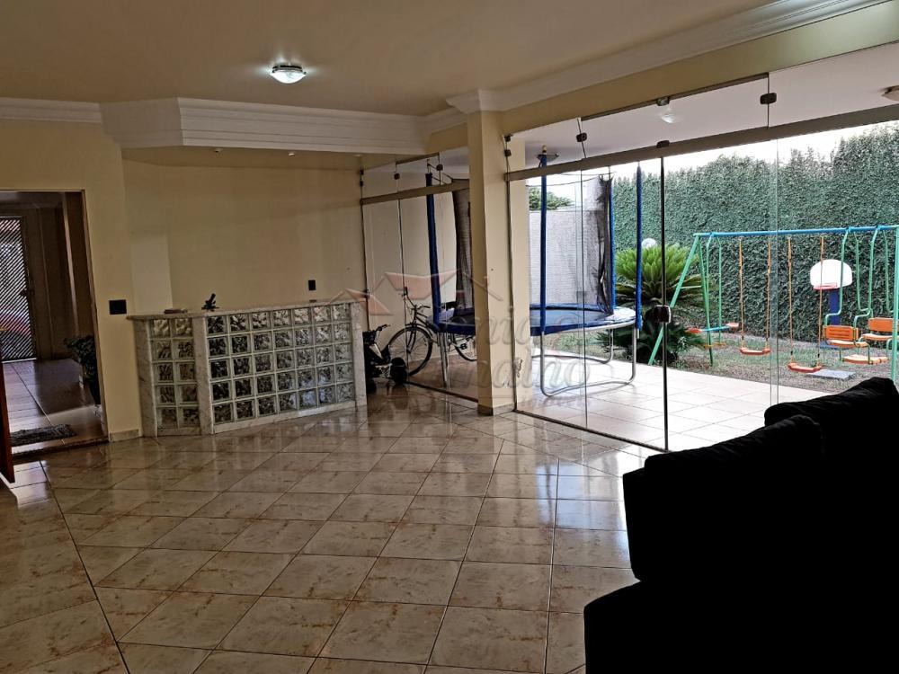 Comprar Casas / Sobrado em Ribeirão Preto apenas R$ 845.000,00 - Foto 38