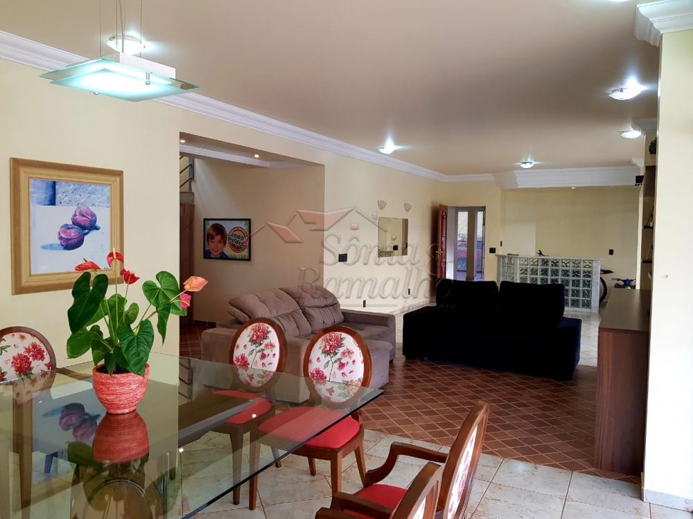 Comprar Casas / Sobrado em Ribeirão Preto apenas R$ 845.000,00 - Foto 40