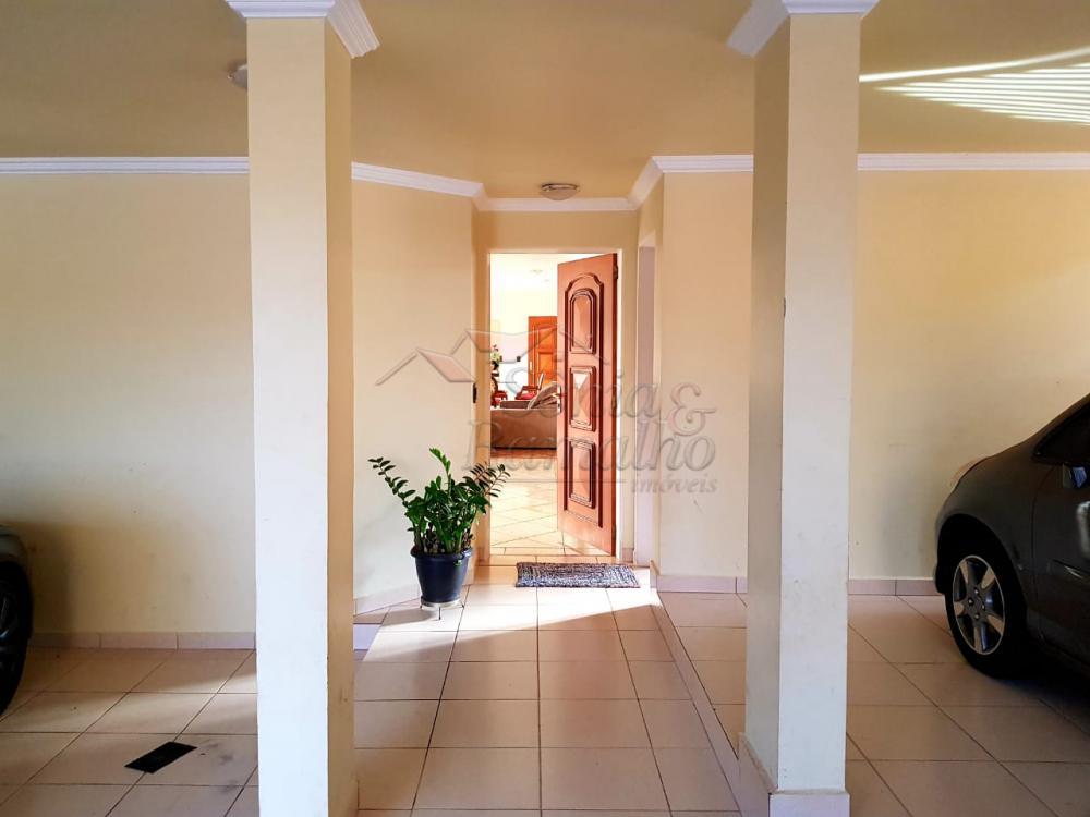 Comprar Casas / Sobrado em Ribeirão Preto apenas R$ 845.000,00 - Foto 41