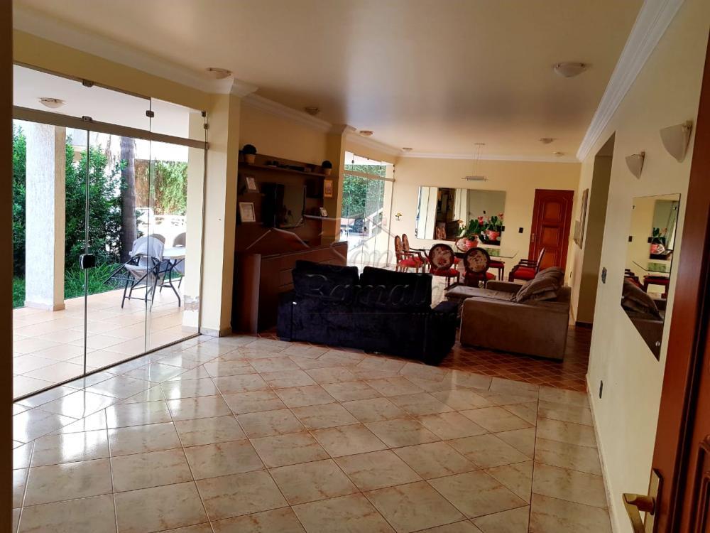 Comprar Casas / Sobrado em Ribeirão Preto apenas R$ 845.000,00 - Foto 42