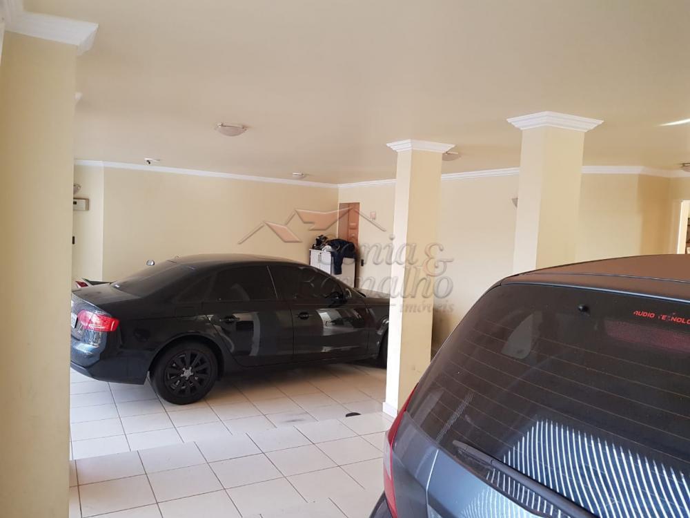 Comprar Casas / Sobrado em Ribeirão Preto apenas R$ 845.000,00 - Foto 43