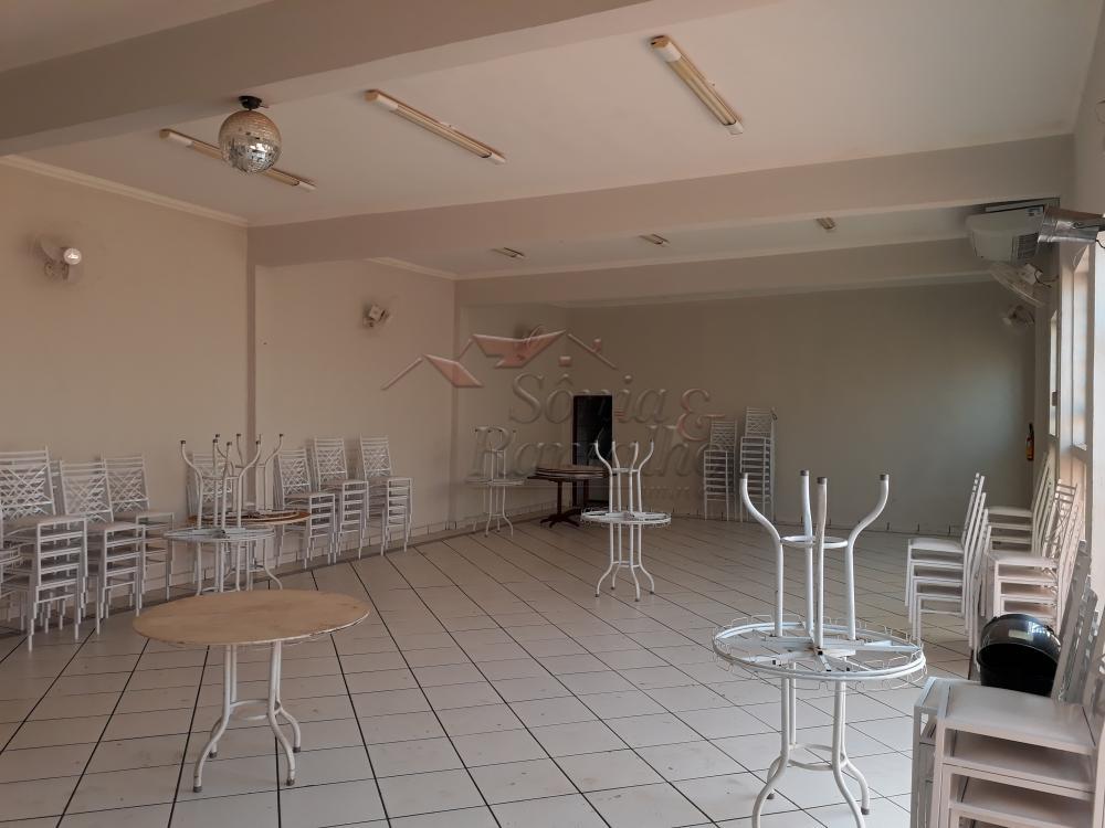 Alugar Casas / Comercial em Ribeirão Preto apenas R$ 2.800,00 - Foto 2